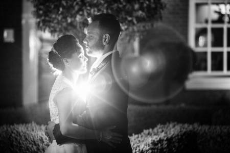 Solihull Wedding Photography Windmill Village Coventry