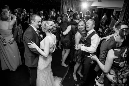 solihull Wedding Photography hogarths