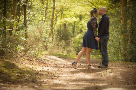 Solihull Wedding Photography