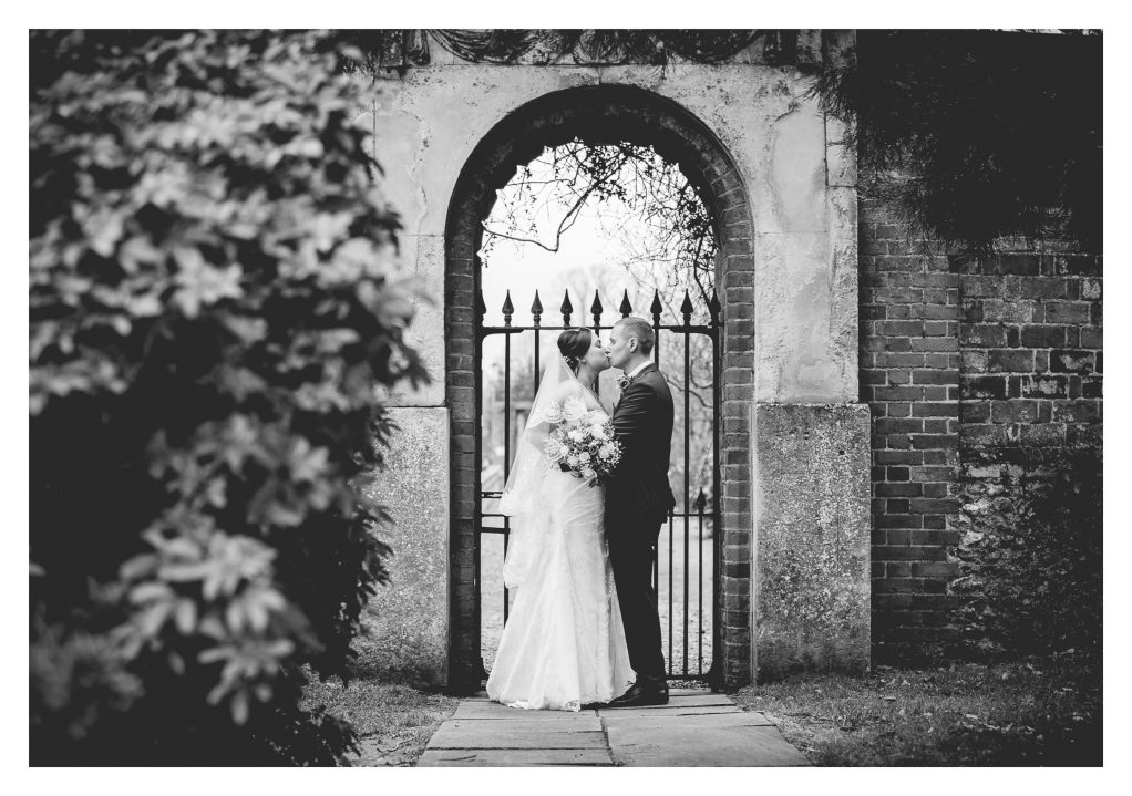 Horsley towers wedding photography
