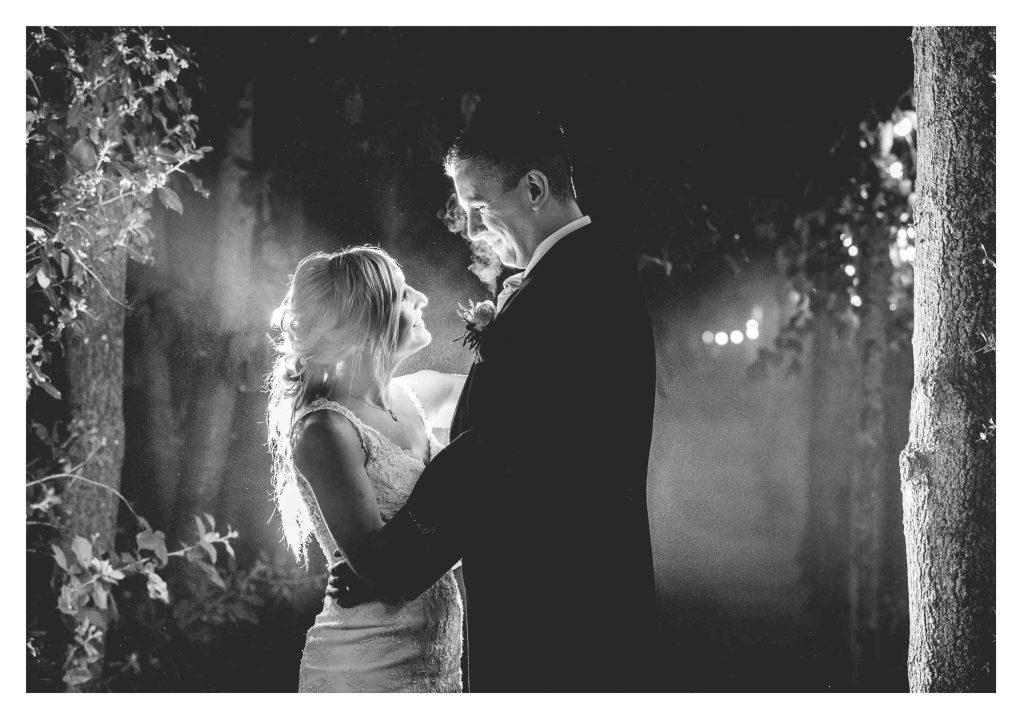 shustoke barn wedding