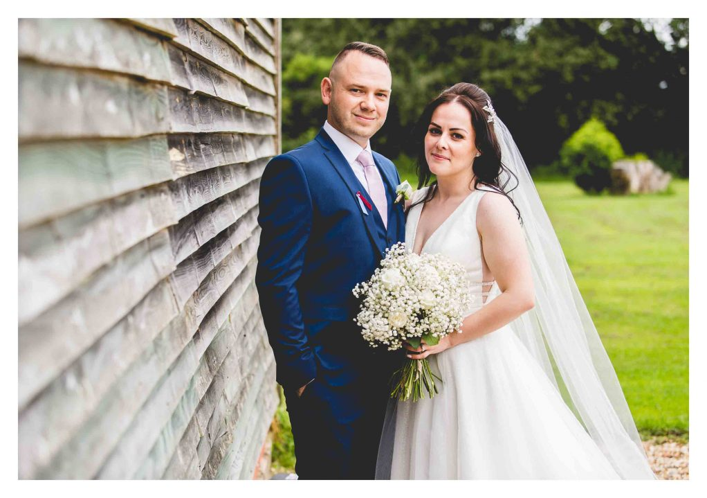 earlswood the limes wedding