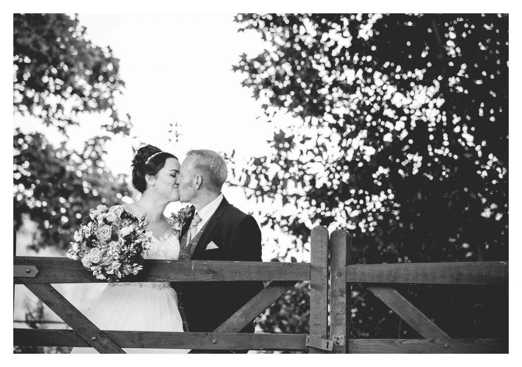Tern Hill Hall Wedding Photography-26