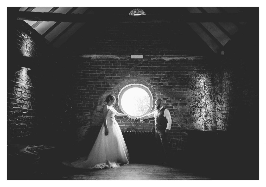 Shustoke barn wedding photog 18