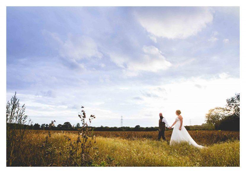 Shustoke barn wedding photog 18