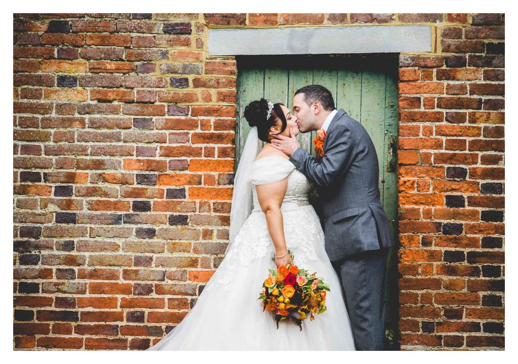 Skylark Farm Wedding Photography