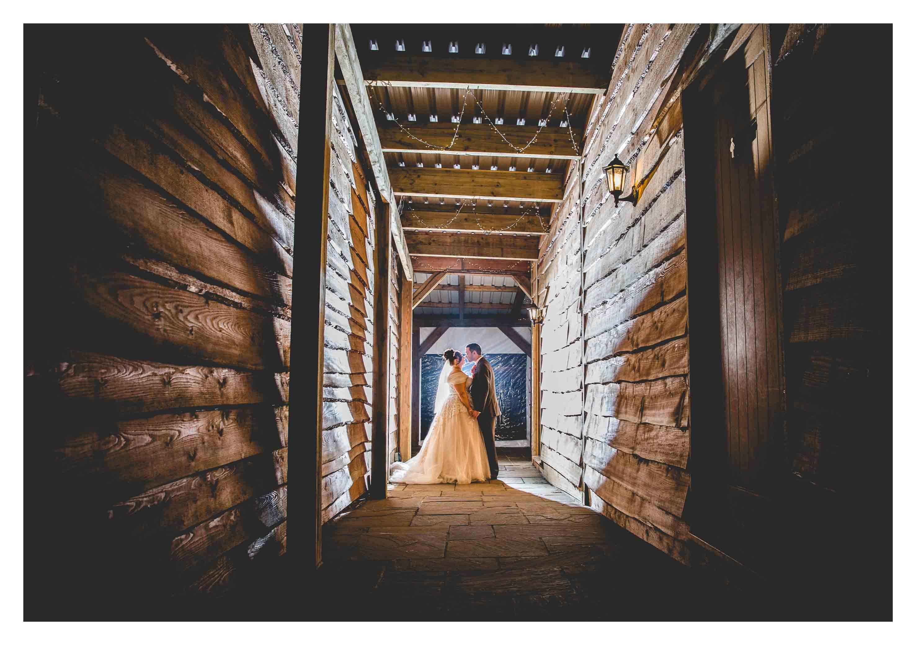 Skylark Farm Wedding Photography